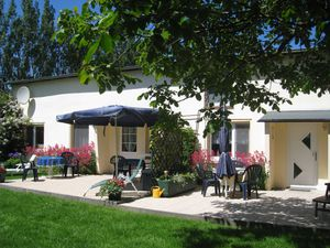 Ferienhaus für 3 Personen (45 m²) ab 55 € in Insel Poel