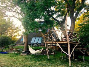 21933627-Ferienhaus-5-Insel Poel-300x225-0