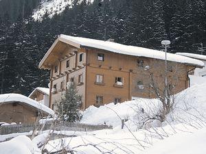 Ferienhaus für 11 Personen (125 m²) ab 80 € in Ischgl