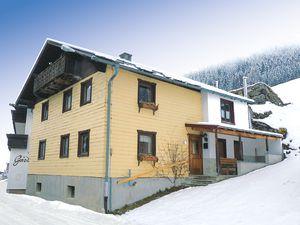 Ferienhaus für 8 Personen (110 m²) ab 157 € in Ischgl