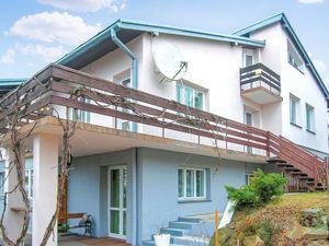 Ferienhaus für 8 Personen (150 m²) ab 38 € in Iwonicz Zdrój