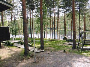 17938242-Ferienhaus-8-Jämsä-300x225-1