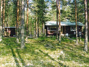 17938242-Ferienhaus-8-Jämsä-300x225-2
