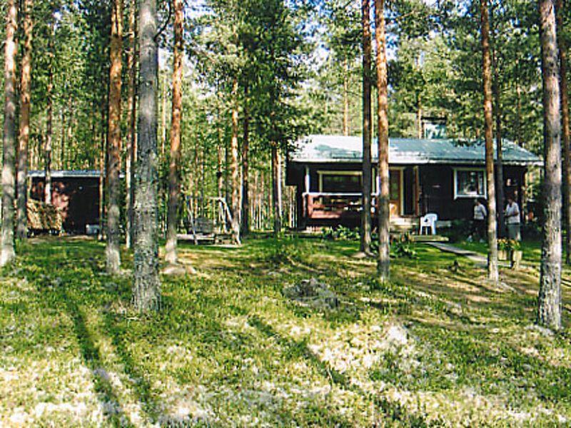 17938242-Ferienhaus-8-Jämsä-800x600-2