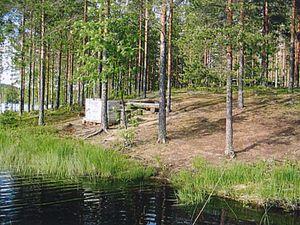 17938242-Ferienhaus-8-Jämsä-300x225-3