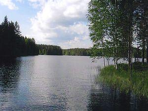 17938242-Ferienhaus-8-Jämsä-300x225-4