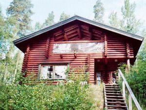 Ferienhaus für 6 Personen (80 m²) ab 106 € in Jämsä