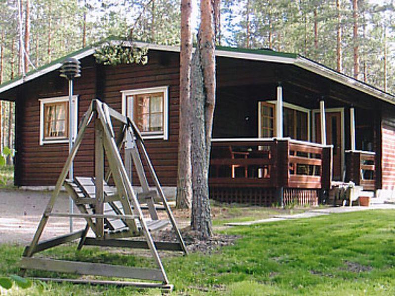 17938243-Ferienhaus-6-Jämsä-800x600-0