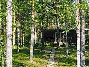 17938243-Ferienhaus-6-Jämsä-300x225-1
