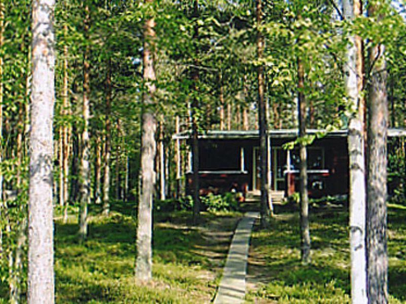 17938243-Ferienhaus-6-Jämsä-800x600-1
