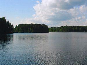 17938243-Ferienhaus-6-Jämsä-300x225-3