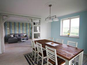 Ferienhaus für 6 Personen (100 m²) ab 85 € in Jagsthausen