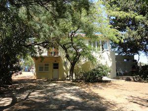 Ferienhaus für 9 Personen ab 13 € in Janjina