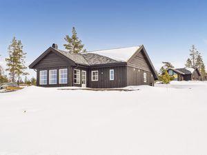Ferienhaus für 5 Personen (74 m²) ab 147 € in Jaren