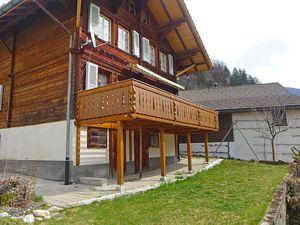 437411-Ferienhaus-6-Jaun-300x225-1