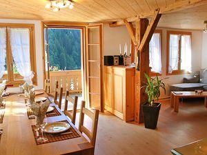 437411-Ferienhaus-6-Jaun-300x225-2