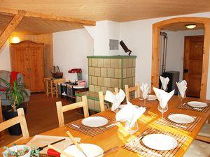 437411-Ferienhaus-6-Jaun-300x225-3