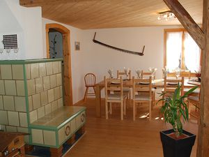437411-Ferienhaus-6-Jaun-300x225-4