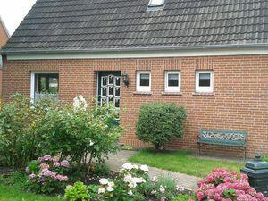 Ferienhaus für 4 Personen (80 m²) ab 70 € in Jemgum