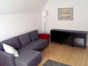 Ferienhaus für 4 Personen (100 m²) ab 60 € in Jena