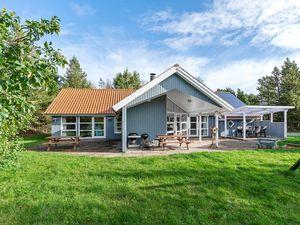 Ferienhaus für 10 Personen (158 m²) ab 71 € in Jerup