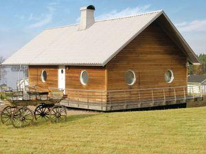 Ferienhaus für 6 Personen (91 m²) ab 61 € in Jönköping