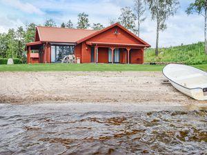 Ferienhaus für 4 Personen (45 m²) ab 85 € in Jönköping