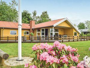 Ferienhaus für 8 Personen (101 m²) ab 57 € in Juelsminde