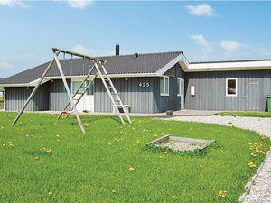 Ferienhaus für 8 Personen (87 m²) ab 49 € in Juelsminde