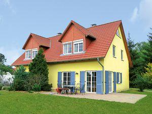 Ferienhaus für 6 Personen (100 m²) ab 48 € in Kachlin
