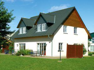 Ferienhaus für 5 Personen (87 m²) ab 45 € in Kachlin