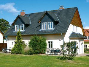 Ferienhaus für 5 Personen (87 m²) ab 41 € in Kachlin