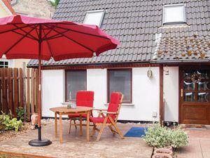 Ferienhaus für 2 Personen (50 m²) ab 51 € in Kamminke