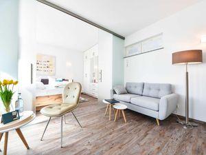 Ferienhaus für 2 Personen (46 m²) ab 64 € in Kamminke