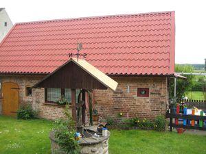Ferienhaus für 4 Personen (50 m²) ab 53 € in Kamminke