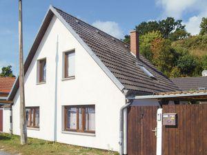 Ferienhaus für 6 Personen (110 m²) ab 69 € in Kamminke
