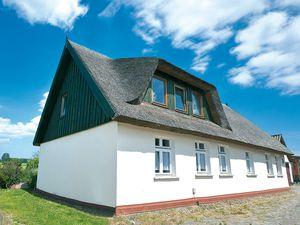 Ferienhaus für 4 Personen (100 m²) ab 44 € in Kamminke