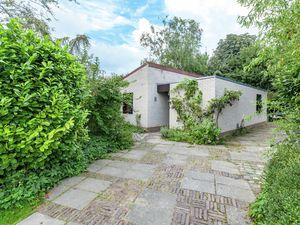 Ferienhaus für 6 Personen (75 m²) ab 59 € in Kamperland