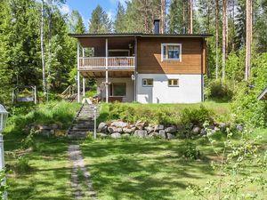 Ferienhaus für 6 Personen (90 m²) ab 135 € in Kangasniemi