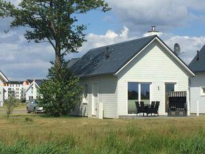 19867401-Ferienhaus-4-Kappeln-300x225-14