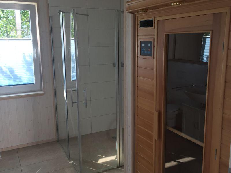 19867401-Ferienhaus-4-Kappeln-800x600-9