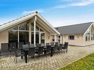 Ferienhaus für 12 Personen (186 m²) ab 248 € in Kappeln