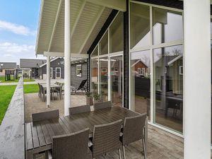 Ferienhaus für 10 Personen (136 m²) ab 181 € in Kappeln