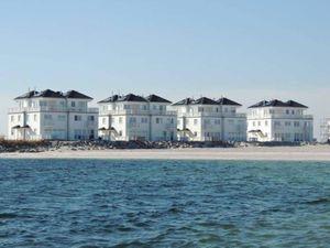 Ferienhaus für 6 Personen (93 m²) ab 139 € in Kappeln