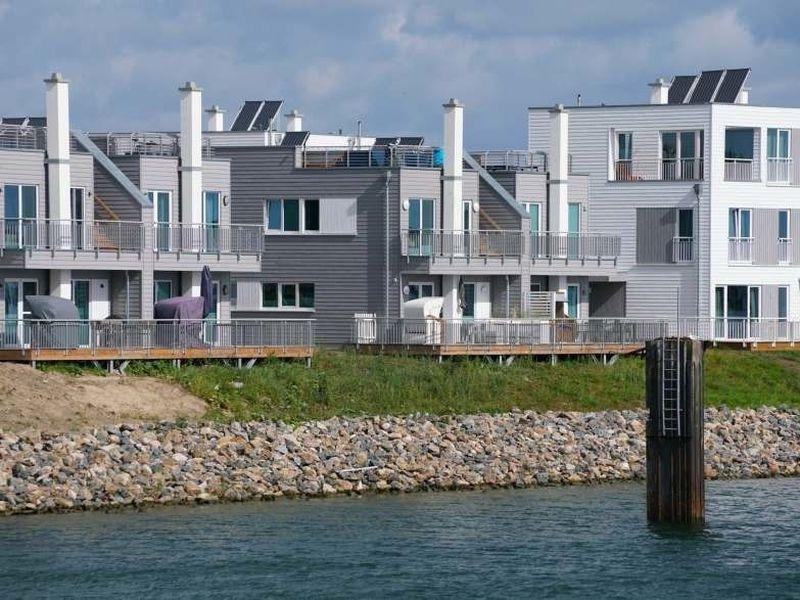 22315247-Ferienhaus-7-Kappeln-800x600-1