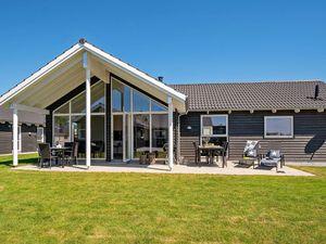 Ferienhaus für 12 Personen (136 m²) ab 181 € in Kappeln