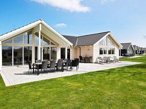 Ferienhaus für 18 Personen (242 m²) ab 296 € in Kappeln