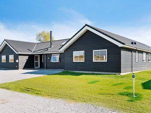 Ferienhaus für 20 Personen (267 m²) ab 317 € in Kappeln