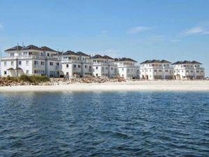 Ferienhaus für 6 Personen (93 m²) ab 131 € in Kappeln