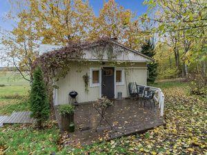 Ferienhaus für 5 Personen (80 m²) ab 68 € in Karjalohja